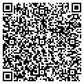QR code with EMC Inovations Inc contacts