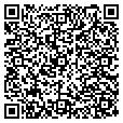 QR code with Visuart Inc contacts
