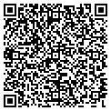 QR code with Fayetteville Athletic CLB Amer contacts