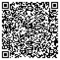 QR code with Schlumberger Oilfield Service contacts