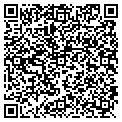 QR code with Scotts Marine & Welding contacts