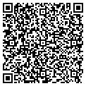QR code with Davis Real Estate Company contacts