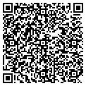 QR code with Hilltop Nursery Inc contacts