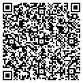 QR code with Mpt Properties LLC contacts