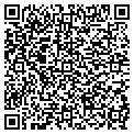 QR code with Mineral Springs Water Works contacts