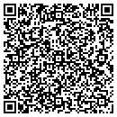 QR code with Holland Nursing Retirement Center contacts