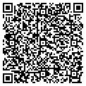 QR code with Waypoint Inn At Herring Bay contacts