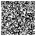 QR code with Sweet Tooth Catering contacts