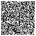 QR code with Fast Delivery Household Movers contacts