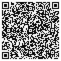 QR code with US Nuclear Regulatory Comm contacts