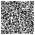 QR code with Bailbond Financing contacts
