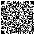 QR code with Harps Food Store Distro Wareho contacts