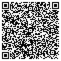 QR code with Creative Publications contacts