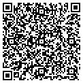 QR code with Gene W Reid MD contacts
