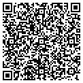 QR code with Bob's Beauty Shop contacts