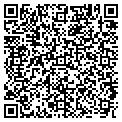 QR code with Smith Diesel & Wrecker Service contacts