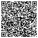QR code with Janets Restaurant contacts