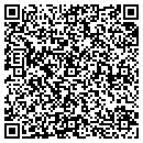 QR code with Sugar Creek Elementary School contacts
