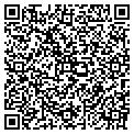 QR code with Georgies Flowers and Gifts contacts