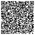 QR code with Town & Country Veterinary Clnc contacts