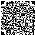 QR code with International Maritime Inc contacts