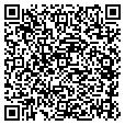 QR code with Caitlin M Stewart contacts