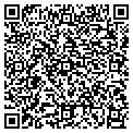 QR code with Eastside Missionary Baptist contacts