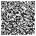 QR code with Pulaski Electric contacts
