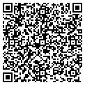 QR code with Culverts Plus Inc contacts
