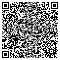 QR code with Bell Construction Co Inc contacts