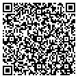 QR code with Simon Electric contacts