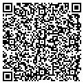 QR code with Raid Xams D & A Test Kits contacts