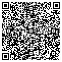QR code with Sherrys Hair Designs contacts