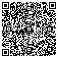 QR code with Bunge Grain contacts
