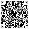 QR code with American Medical Rental contacts