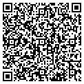 QR code with PA & Grannys Kitchen contacts