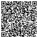 QR code with Material Sales Inc contacts