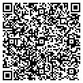 QR code with Gentry Tire & Service contacts