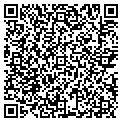 QR code with Garys Repair & Burner Service contacts