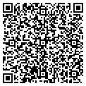 QR code with Ed's Brake Service contacts