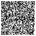 QR code with Razorback Bumper Service contacts