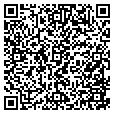QR code with Roger Baker contacts