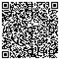 QR code with T D Building Supply contacts
