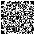 QR code with Midnight Sun Community Center contacts