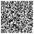 QR code with Harness Farms LLC contacts