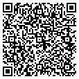 QR code with Kingrey Grocery contacts