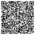 QR code with Westend Loft contacts