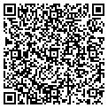 QR code with Elberta Chapter contacts