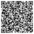 QR code with Sandman contacts