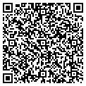 QR code with Qualls Trucking Inc contacts